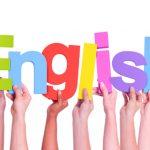 curso inglés basico gratis