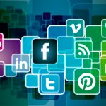 cursos online community manager