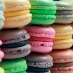 cursos pastelería