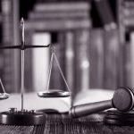 Ciencias Sociales y Jurídicas online