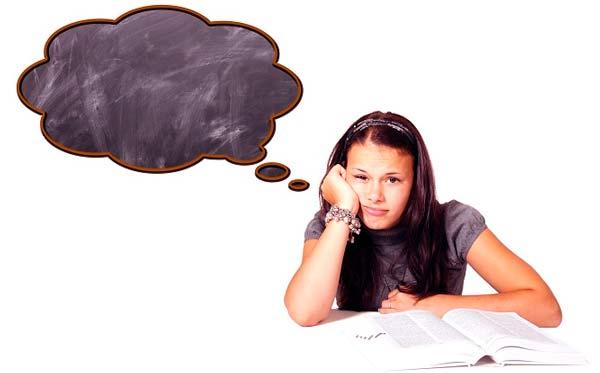 captar estudiantes, profesores y fondos