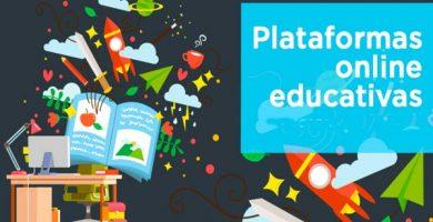 recursos online a la enseñanza