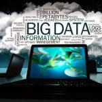 Cursos big data