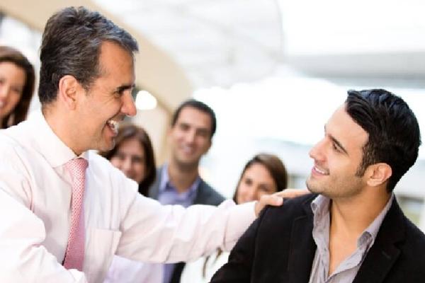 Curso gratis Online sobre cómo pasar de líder a Coach