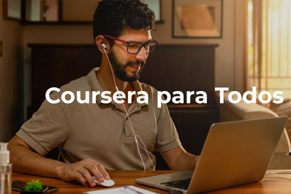Cursos de Coursera certificados GRATIS