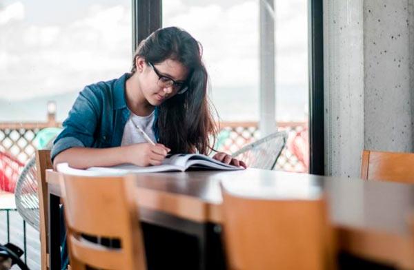 formación online de posgrado