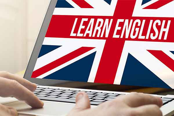 Curso de Gramática Inglesa Gratis + PDF Gratis para Descargar